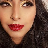 Stila Stay All Day Liquid Lipstick uploaded by Salma A.