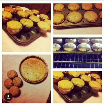 Photo uploaded to #InfluensterEats: Baking by Christian W.