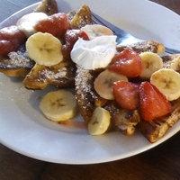 Pepperidge Farm® Raisin Cinnamon Swirl Bread uploaded by Lauren C.