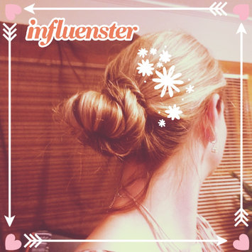Photo uploaded to #HolidayLooks by Erica A. M.