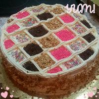 Betty Crocker™ Super Moist™ Favorites Yellow Cake Mix uploaded by Karolyn G.