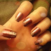 Sally Girl Mini Nail Polish uploaded by Courtney B.