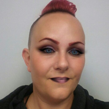 Photo uploaded to #HolidayLooks by Lindsay D.