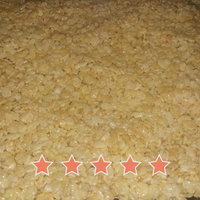 Malt-O-Meal® Crispy Rice Cereal 36 oz. ZIP-PAK® uploaded by Lora M.