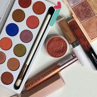FENTY BEAUTY by Rihanna Match Stix Shimmer Skinstick uploaded by Michela C.