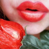 Sleek Make Up - True Colour Lipstick - Amped uploaded by Sky G.