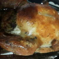 Stove Top Cornbread Stuffing Mix 6 oz uploaded by Alyssa M.