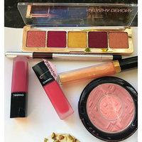 Natasha Denona Eyeshadow Palette 5 4 0.44 oz/ 12.5 g uploaded by Michela C.