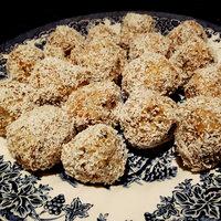 Organic Sun-Dried Goji Berries, 16 oz, Navitas Naturals uploaded by Joanna S.