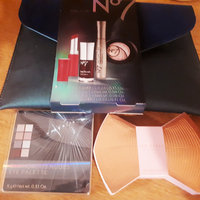 Boots No7 Stay Perfect Lipstick uploaded by Lori A.