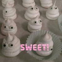 McCormick® Cream of Tartar uploaded by Kelly K.