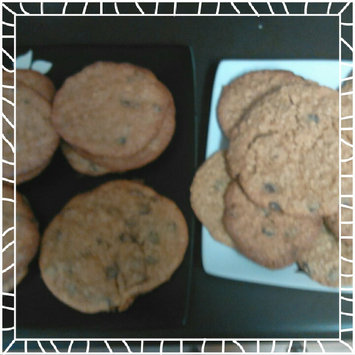 Photo uploaded to #InfluensterEats: Baking by Heather H.