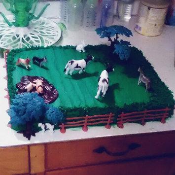 Photo uploaded to #InfluensterEats: Baking by Josie P.