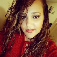 Maui Moisture Heal & Hydrate + Shea Butter Hair Mask uploaded by Jovanna J.