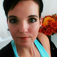L'Oréal Paris Feria Permanent Haircolour Gel Bright Black 21 Cooler uploaded by Mandy E.