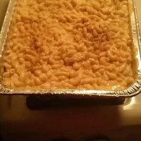 Market Pantry Elbows Pasta 16 oz uploaded by Tammy W.