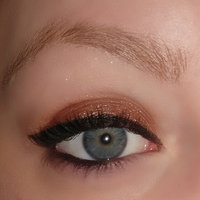 tarte Sex Kitten Liquid Liner Black uploaded by Elizabeth C.