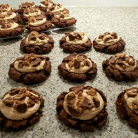 Reese's Peanut Butter Cups Milk Chocolate uploaded by ☽☼☾ T.