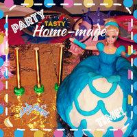 Pillsbury Funfetti Premium Cake Mix uploaded by say deh S.