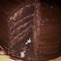 Baker's Semi-Sweet Chocolate Baking Bar uploaded by Lydia B.