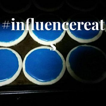 Photo uploaded to #InfluensterEats: Baking by Koleta M.