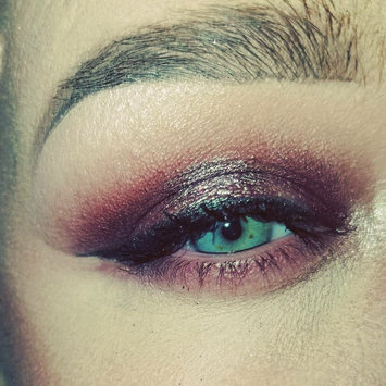 Photo uploaded to #HolidayLooks by Renee N.