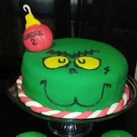 Pillsbury Funfetti Premium Cake Mix uploaded by Katey R.