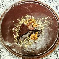 Fiber One Strawberry Cheesecake Bar uploaded by Siwar A.