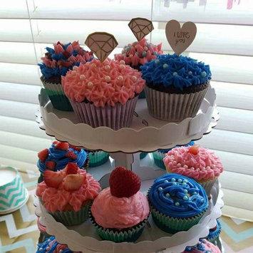Photo uploaded to #InfluensterEats: Baking by Jennifer M.