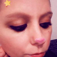 NYX Retractable Eye Liner uploaded by Steph D.