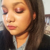 ColourPop Supernova Shadow uploaded by Nancy S.