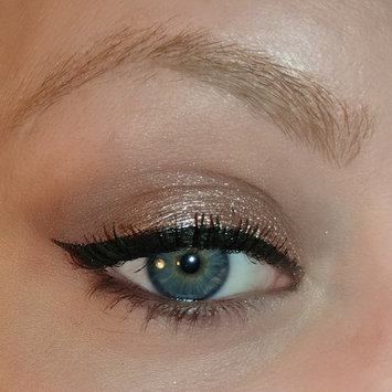 Photo uploaded to #HolidayLooks by Elizabeth C.