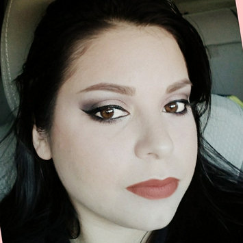 Photo uploaded to #HolidayLooks by Angelique S.