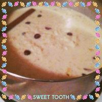 Arroz Rico: White Long Grain Rice, 5 Lb uploaded by Nancy A.