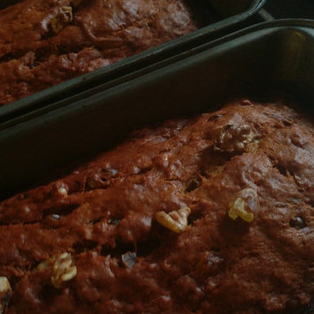 Photo uploaded to #InfluensterEats: Baking by Lora M.