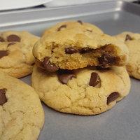 Nestlé® Toll House® Semi-sweet Chocolate Chunks uploaded by Natalie L.