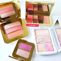 TOM FORD Eye & Cheek Palette Cool uploaded by Michela C.