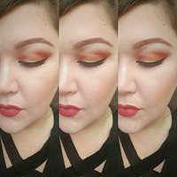 Anastasia Beverly Hills uploaded by Brooke S.