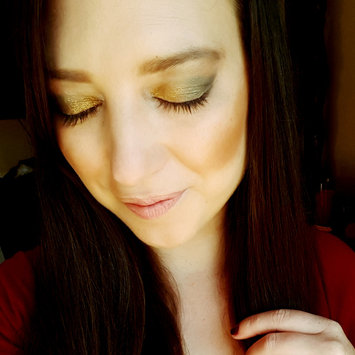 Photo uploaded to #HolidayLooks by Laura S.