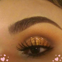 MAC Irresistibly Charming Gold Mini Pigments Glitter uploaded by Amy R.