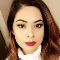 stila Lips Are Sealed Stay All Day® Limited Edition Liquid Lipstick Duo uploaded by Sanjana C.