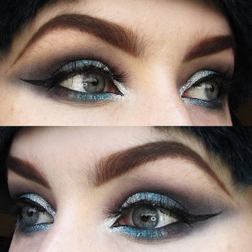 Photo uploaded to #HolidayLooks by Katie W.