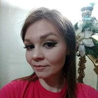 Gerard Cosmetics Star Powder - Grace uploaded by Robyn D.