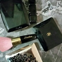 Guerlain KissKiss Shaping Cream Lip Colour uploaded by nidae e.