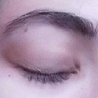Guerlain Ecrin 6 Couleurs Eyeshadow Palette uploaded by nidae e.
