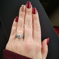 Aveeno® Intense Relief Hand Cream uploaded by Kay P.