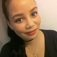 Milani Color Statement Lipstick, Best Red 0.14 oz (3.97 g) uploaded by Daneymis P.