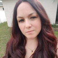 Redken Color Extend Magnetics Shampoo, 10.1 fl oz uploaded by Cynthia M.