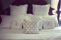 Bed Bath & Beyond uploaded by Shari M.