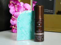 Vita Liberata Phenomenal 2-3 Week Tinted Tan Mousse uploaded by Ashley R.